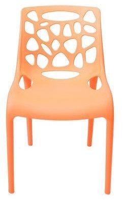 Kėdė RUBY