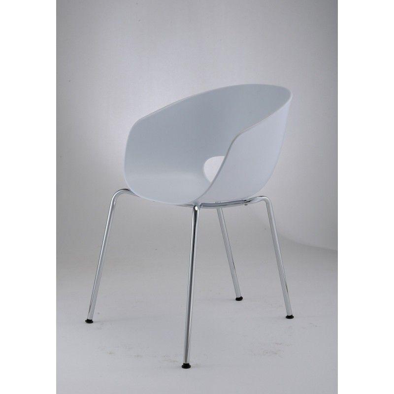 Kėdė NORO