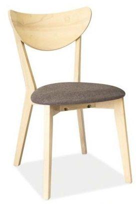 Kėdė NARVIK