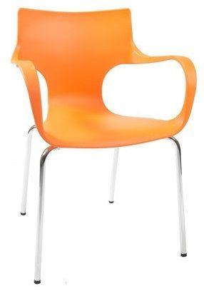 Kėdė WIGGIE