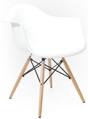 Kėdė TWIST