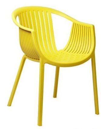 Kėdė LAGOON