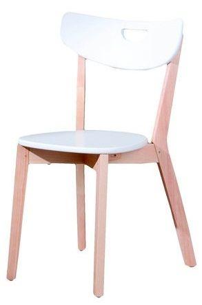 Kėdė PEPPI