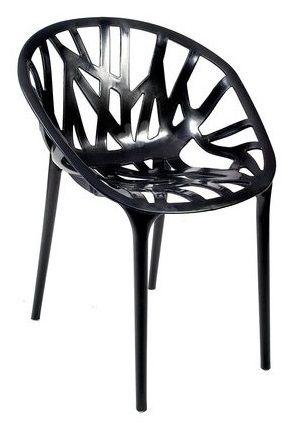 Kėdė MOSS