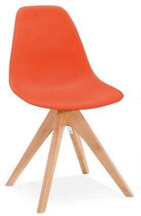Kėdė MELLO