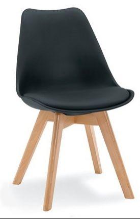 Kėdė LEILA