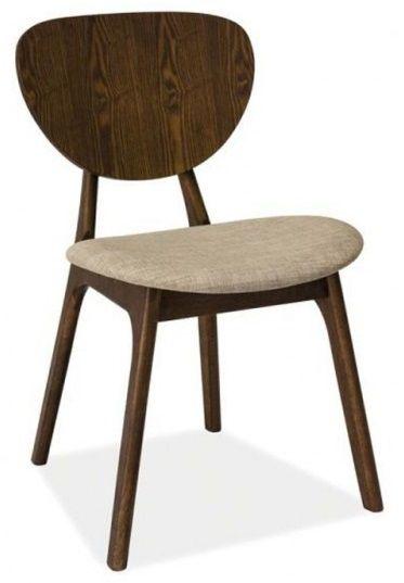 Kėdė OTI