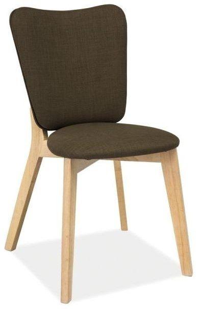 Kėdė MONTANA