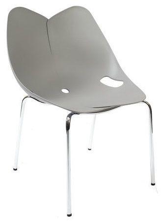 Kėdė BUTTERFLY