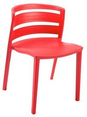 Kėdė DIABLO