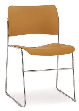Kėdė CAMO