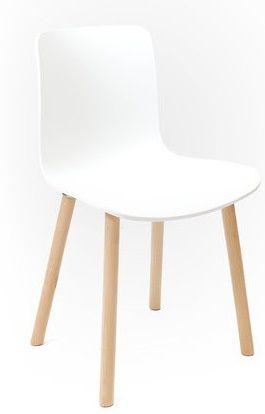 Kėdė DECO