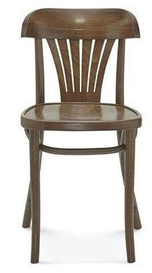 Kėdė PUB