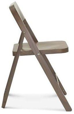 Kėdė TORO