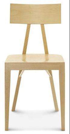 Kėdė ESPRESSO