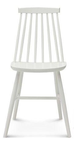Kėdė CREAM