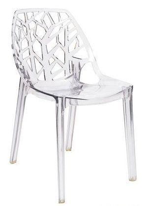 Kėdė LILY