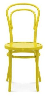 Kėdė PEACH