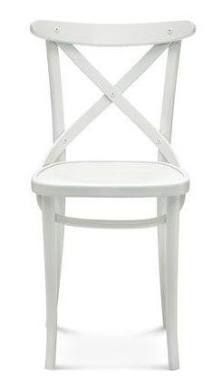 Kėdė MISS