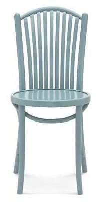 Kėdė IRIS