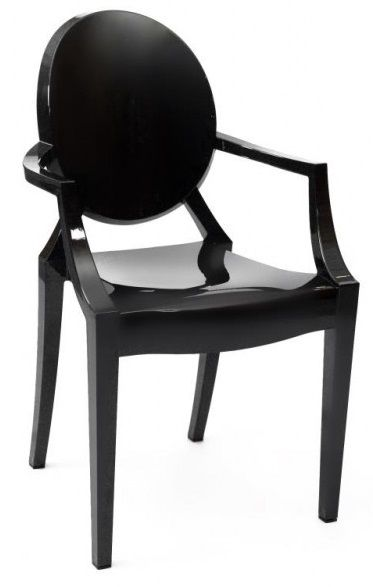 Kėdė PALACE