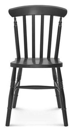 Kėdė POLO