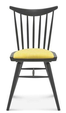 Kėdė SMART