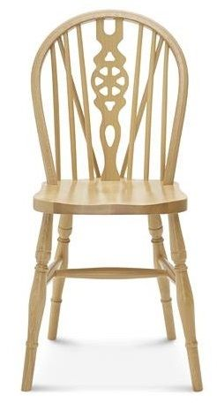 Kėdė GURU