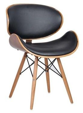 Kėdė DELIGHT