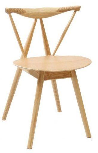 Kėdė RODEO