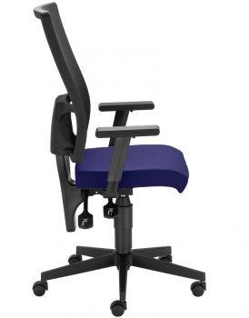 Biuro kėdė SAKRAMENTO F