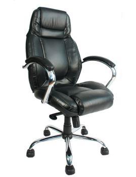 Biuro kėdė ABEL