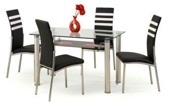 Stalas virtuvei EGON
