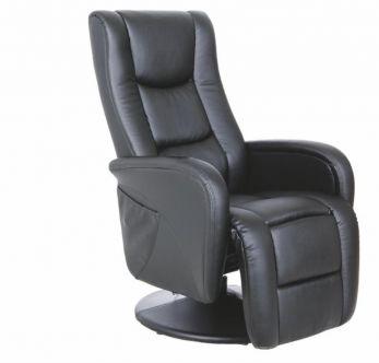 Masažo kėdė PULSAR