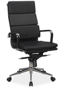 Biuro kėdė KINGS