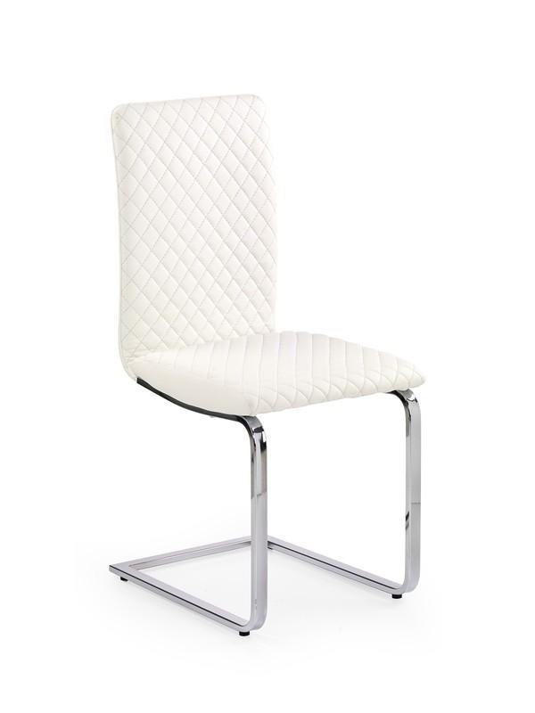 Kėdė K131