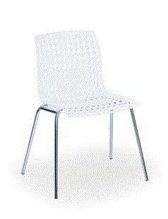 Kėdė K160