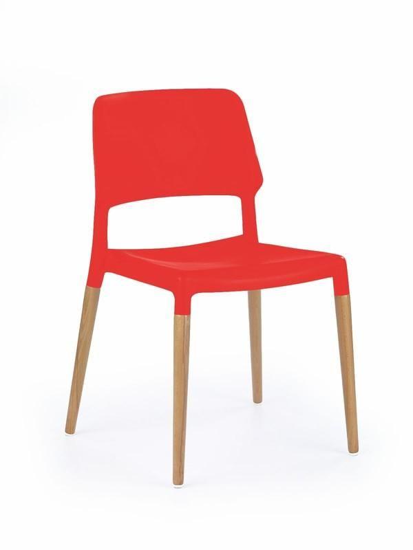 Kėdė K163