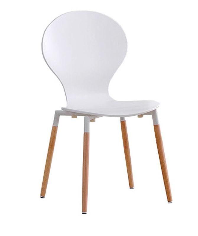Kėdė K164