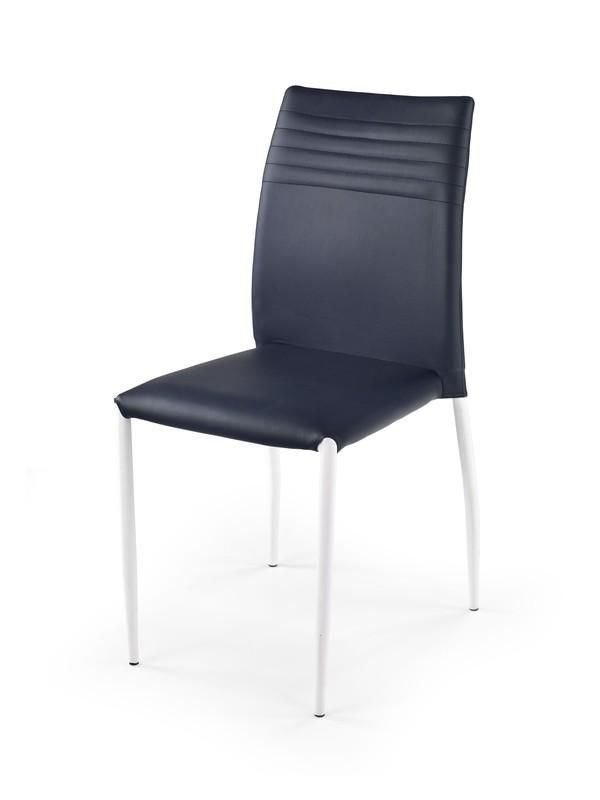 Kėdė K168