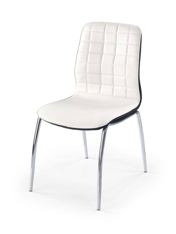 Kėdė K171