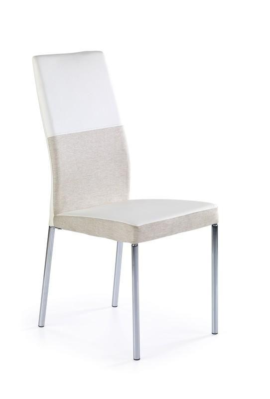 Kėdė K173
