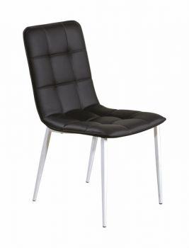 Kėdė K191