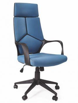 Biuro kėdė VOYAGER