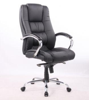 Biuro kėdė CONSUL