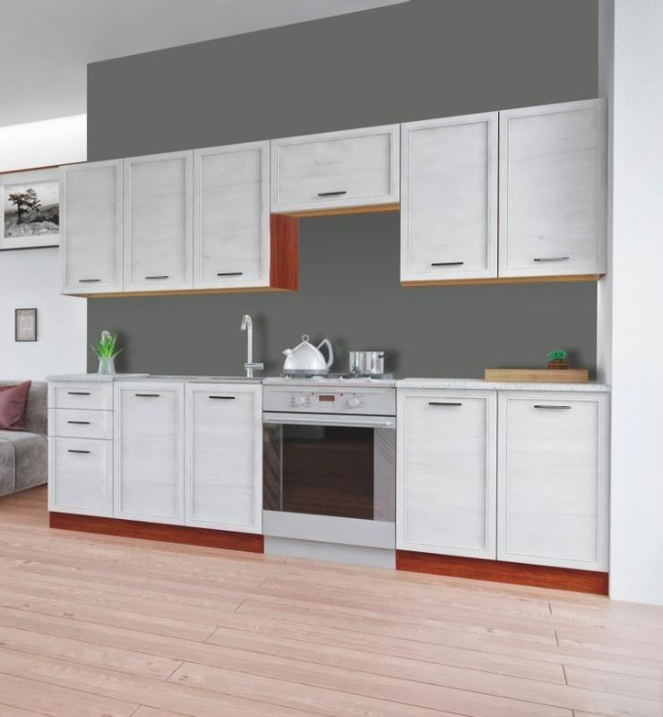 Virtuvė REUS