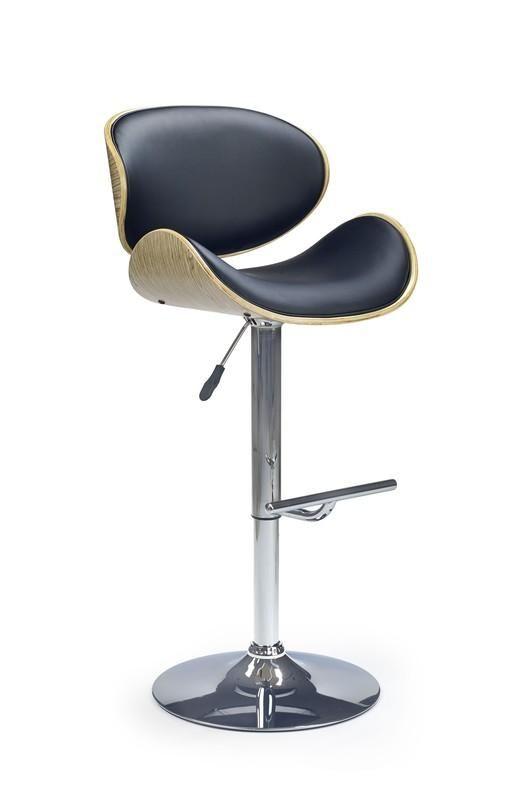 Baro kėdė H-44