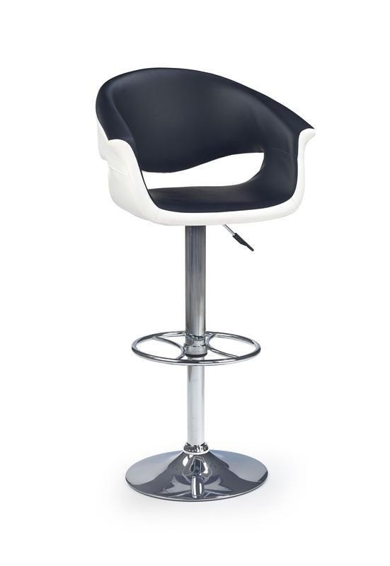 Baro kėdė H-46