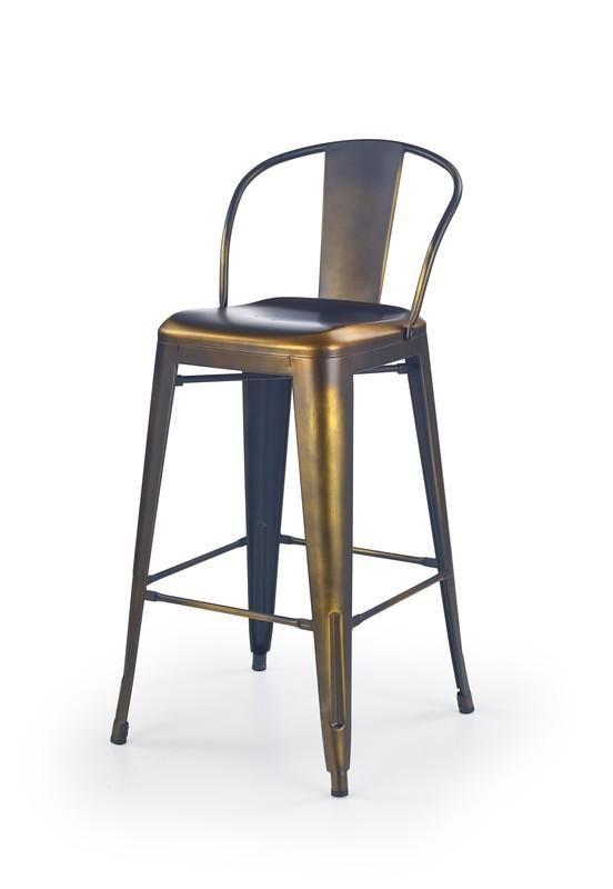 Baro kėdė H-53