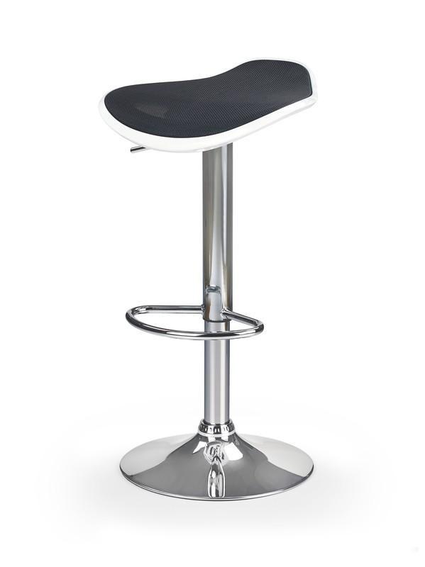 Baro kėdė H-58